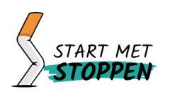Startmetstoppen.nl